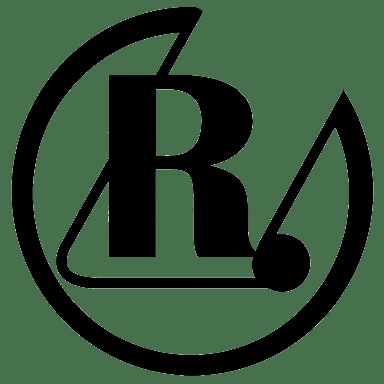 Logo - RSV Rotation Greiz