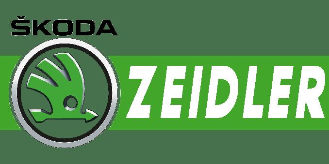 Autohaus Zeidler GmbH