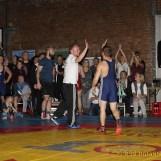 Regionalliga Mitteldeutschland: KSC Motor Jena gegen RSV Rotation Greiz endet 7:17
