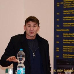 RSV Rotation Greiz: Eine Entscheidung ist noch nicht gefallen