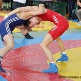 Mitteldeutsche Meisterschaften der Jugend A in Olbernhau im Erzgebirge