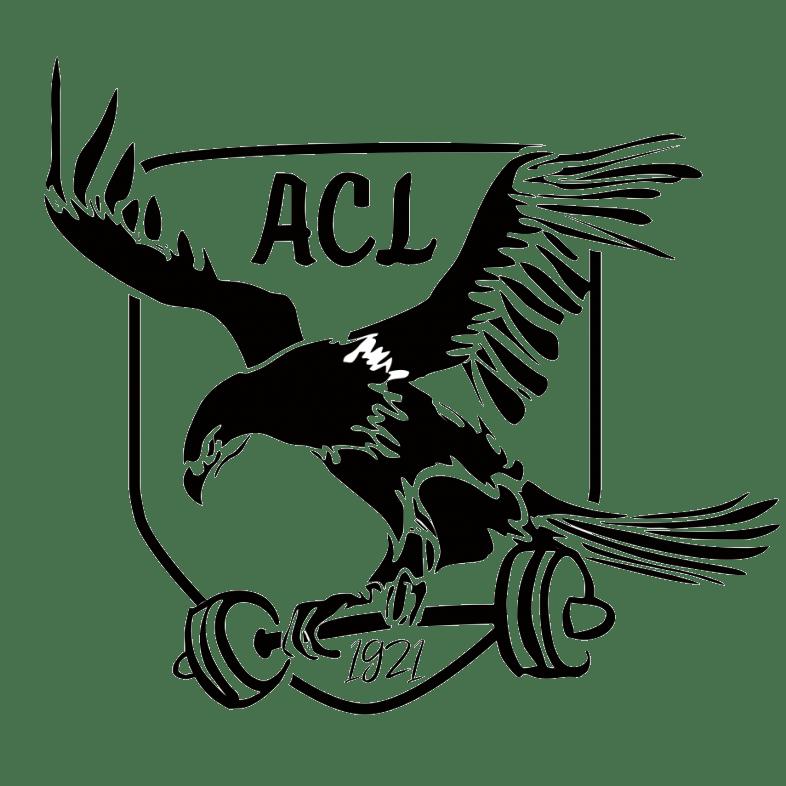 Athleten-Club Lichtenfels von 1921 e.V.