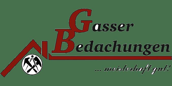 Gasser Bedachungen