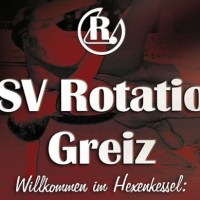 RSV Rotation Greiz – AKTUELL