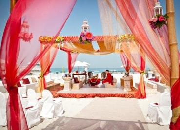 destination-hindu-indian-wedding-in-dubai
