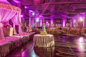 fernndecor-best-indian-wedding-decor-long-island-ny-new-jersey-nj-111