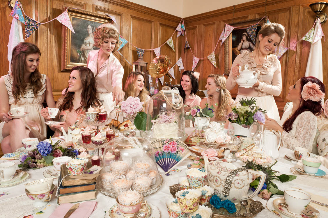 bridal shower etiquette 6 dos and donts you need to know rsvpify