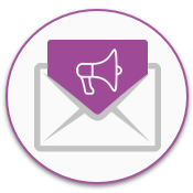Send emails reminders to event guests