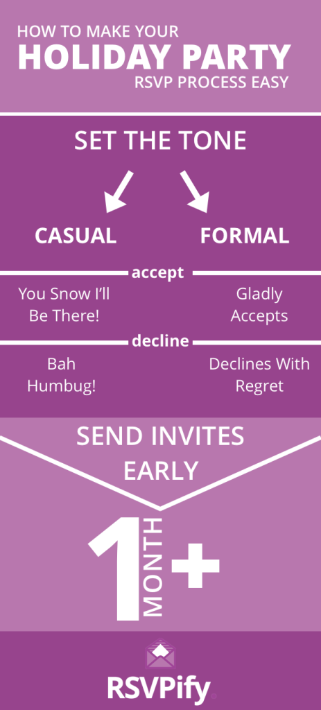 Holiday-Party-RSVP-Infographic-RSVPify