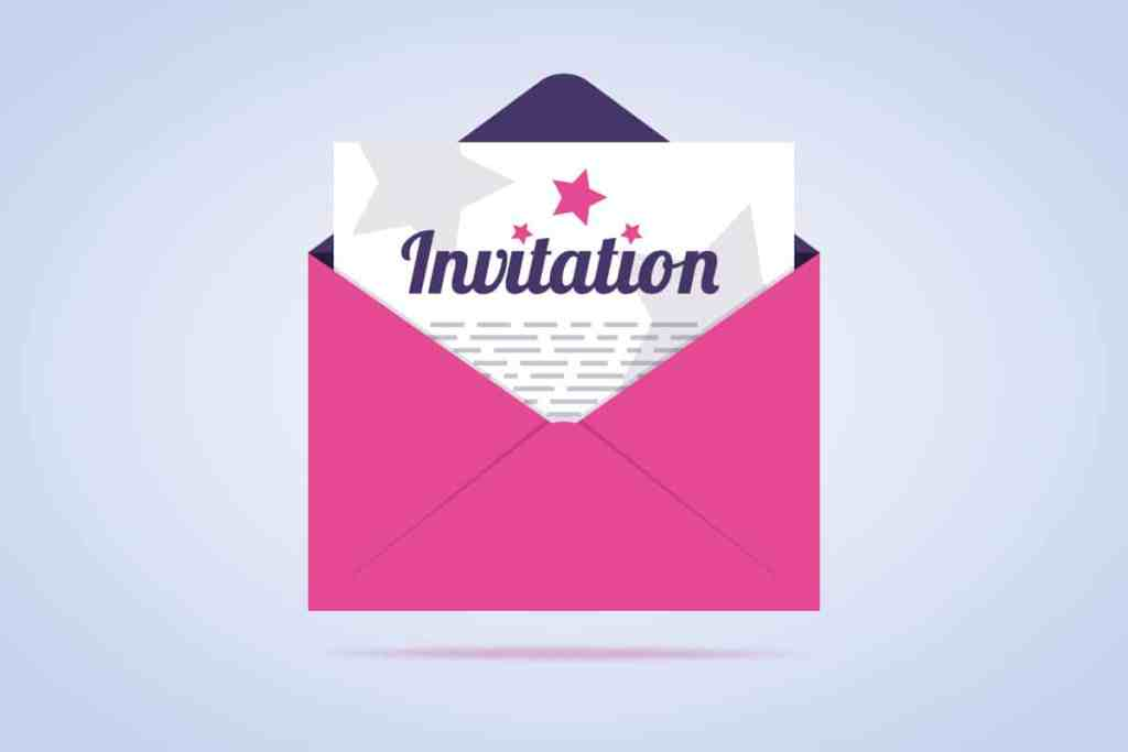 RSVPify: Free Online Invitations with RSVP - Custom e
