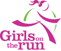 girls on the run cropped.png