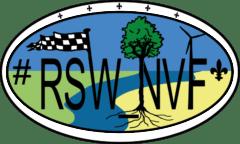 #RSW_NVF