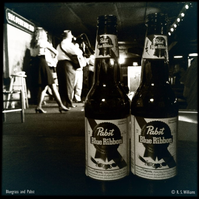 BluegrassAndPabst_COPY2_2015-05-22_23.06.01