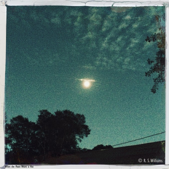 WhenTheMoonWearsAHat_COPY_2015-09-23_20.05.58