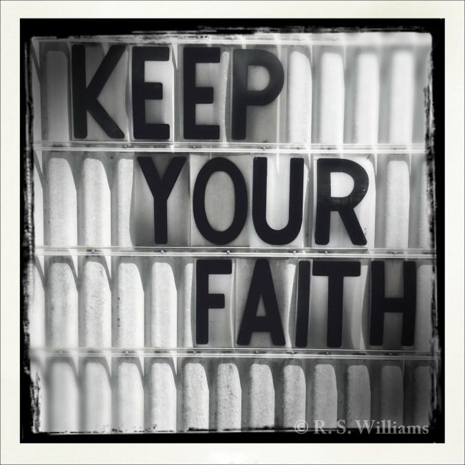 KeepYourFaith_COPY_2016-07-21