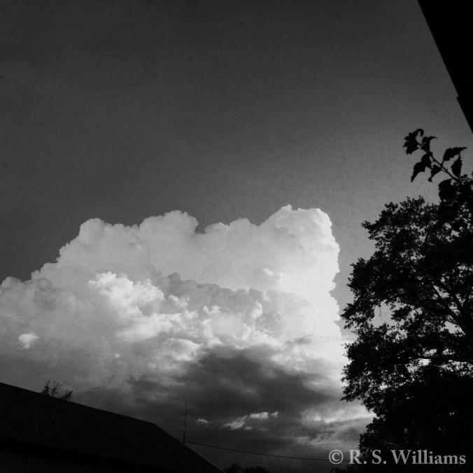 StormCloudsMidAugust_COPY_2016-08-13