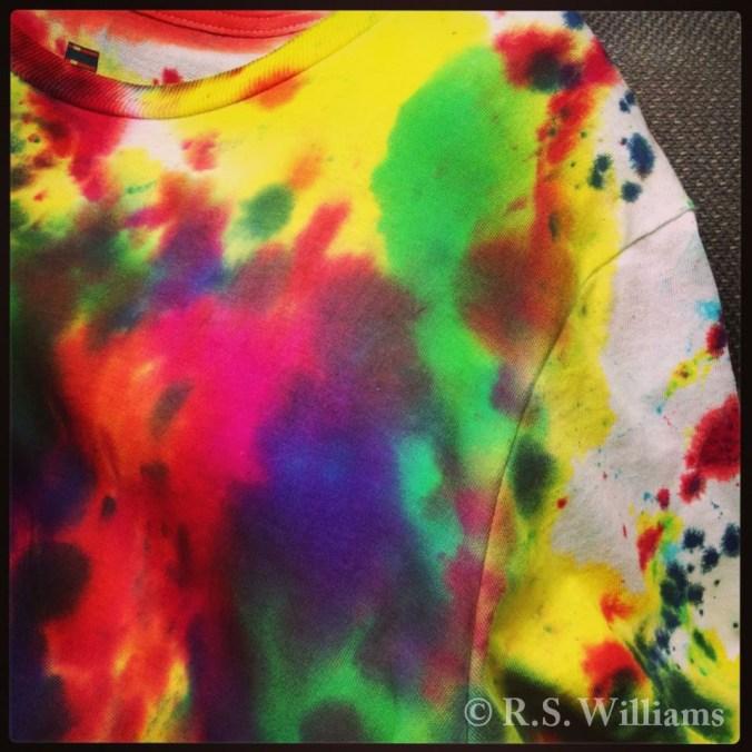 truecolors_copy_2013-05-11