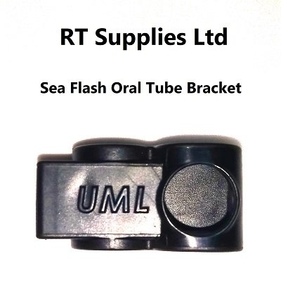 UML Sea Flash Bracket