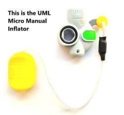 UM6002 Retaining Clip Multi Pack