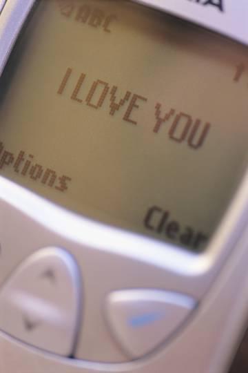 ¿Qué sabe tu móvil de tu tristeza?