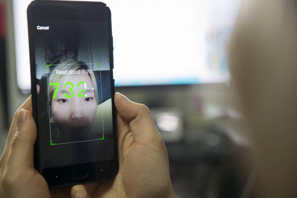 ¿Y si Facebook fuese nuestro DNI? En China ya sucede (con WeChat)