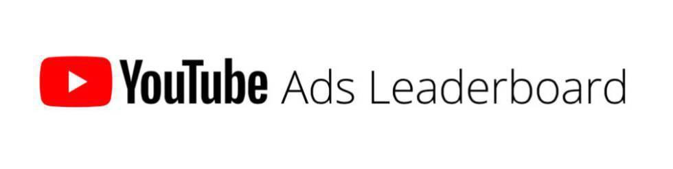 La versatilidad de YouTube al servicio de las marcas