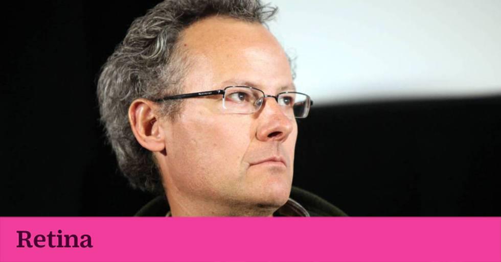"""Nicholas Carr: """"Google socava nuestra capacidad de pensar de manera profunda""""."""