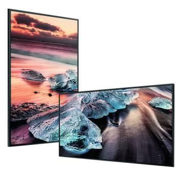 Las mejores pantallas: la era de la alta resolución
