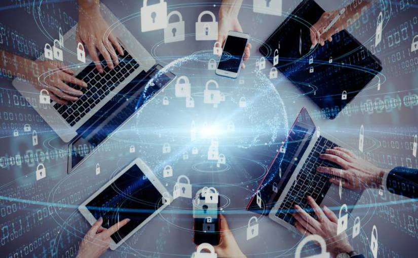 Information leakage: how to avoid putting company assets at risk with teleworking