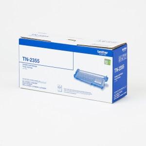 Toner Cartridge - TN2355