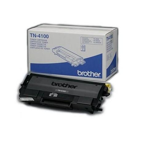 Toner Cartridge - TN4100