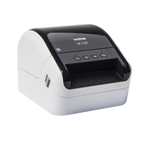 QL Corporate Label Printers