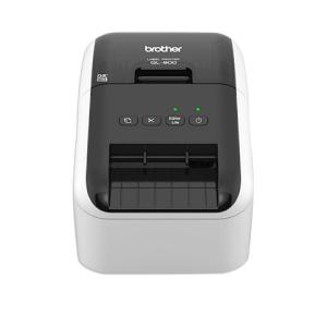 Brother-QL-800