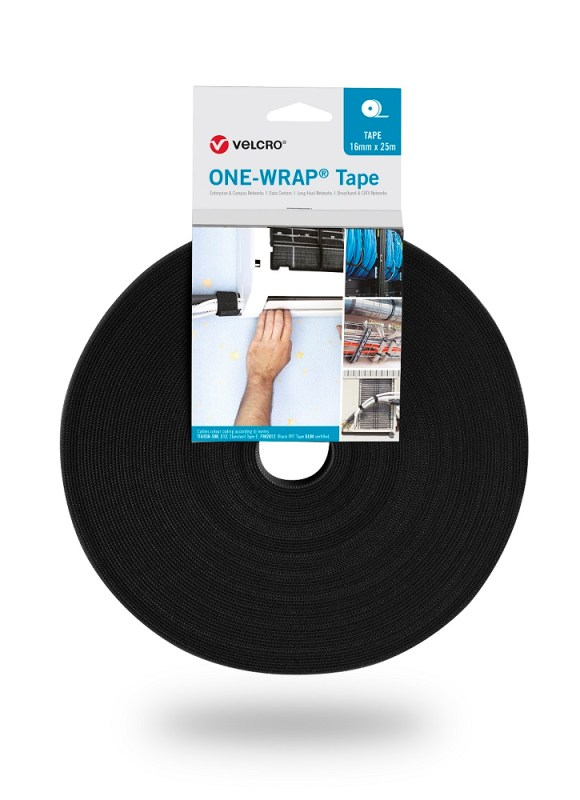 ONE WRAP® Straps