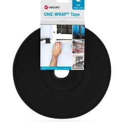 ONE WRAP® Fasteners