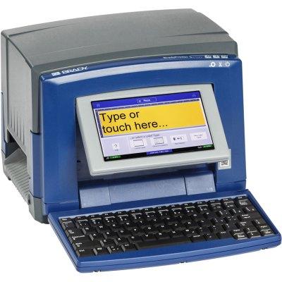 S3100_Printer