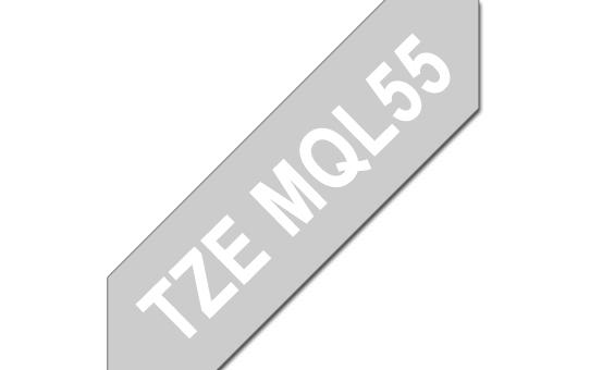 TZE MQL55