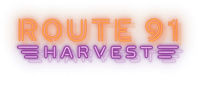 https://i2.wp.com/rt91harvest.com/wp-content/themes/route-91/images/redesign/logo-primary.png