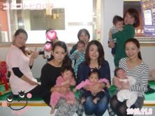 11月中京区ベビマ教室4