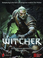 WitcherTRPGCoverforMedia