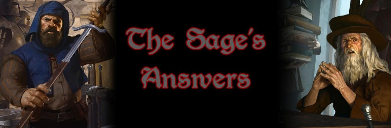 SagesAnswersBanner