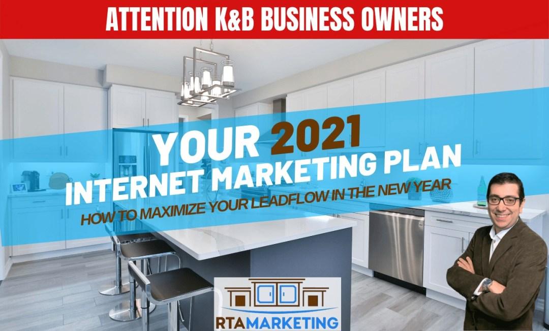 Your 2020 Internet Marketing Plan 1294x780
