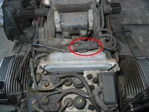 [WRG8282] Bmw R1150rt Engine Diagram