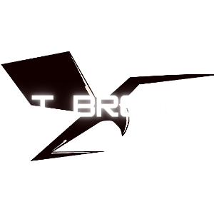 R.T. Breach Logo