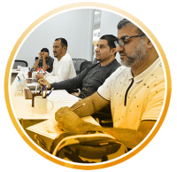 Associate in Claims Management M- Track Course