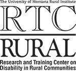 RTC_logo-sm