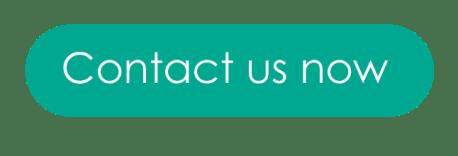 Contacc-us-CTA-button