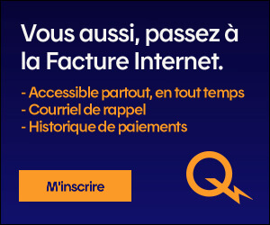 hq_facture_internet_generique_300x250_backup