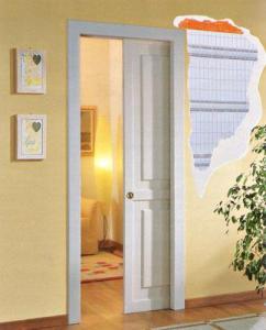 puerta-corredera oculta