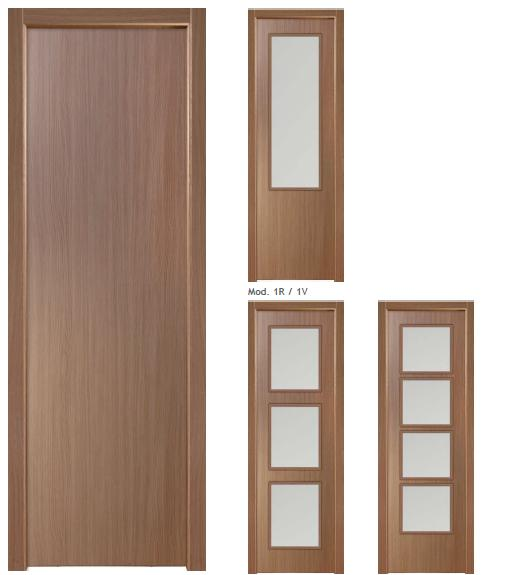 rt construct puertas baratas.